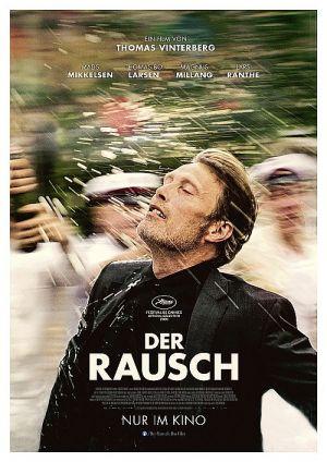"""Der Rausch (""""Druk"""", 2020)"""