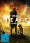 Star Trek: Picard - Staffel 1 (2020)