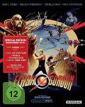 Flash Gordon (Special Edition) (BD) 1980