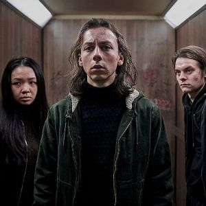 Hausen (2020)