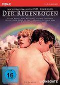 """Der Regenbogen (""""The Rainbow"""", 1989)"""
