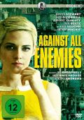 Jean Seberg - Against all Enemies (2019)