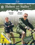 Hubert ohne Staller: Staffel 9