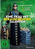 """Eine Frau mit berauschenden Talenten (""""La daronne"""", 2020)"""