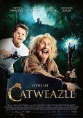 Catweazle (2020)