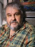 "Peter Jackson (""The Beatles: Get Back"", 2021)"