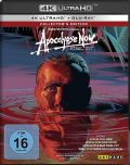 Apocalypse Now - Collector's Edition (4K Ultra HD)