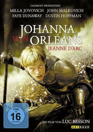 Johanna von Orleans (1999)