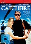 Catchfire (1990)