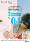 Sommer'04