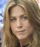 Jennifer Aniston in: Trennung mit Hindernissen