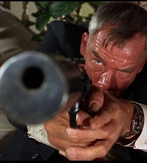 "Der Tod eines Killers (""The Killers"", 1964)"