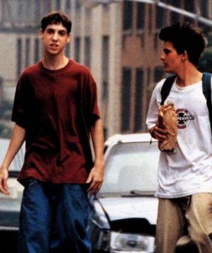 Kids (1994)