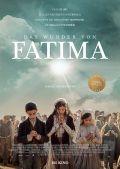 Das Wunder von Fatima - Moment der Hoffnung (2020)