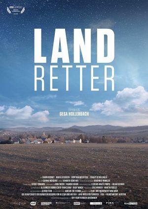 Landretter (2019)