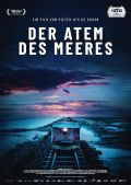 Der Atem des Meeres (2020)