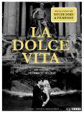 La Dolce Vita - Das süße Leben - Special Edition (Digital Remastered) (1959)