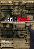 """Die rote Kapelle (""""The Red Orchestra"""", 2021)"""