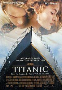 Titanic (Kino) 1997
