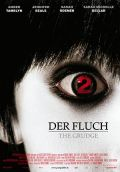 Der Fluch - The Grudge 2