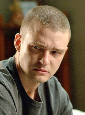 Justin Timberlake, Black Snake Moan (Szene 01)