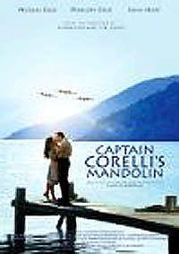 Corellis Mandoline Kino