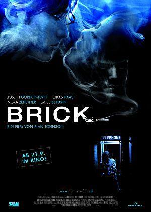 Brick (Kino)