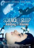 Science Of Sleep - Anleitung zum Träumen (Kino) 2005