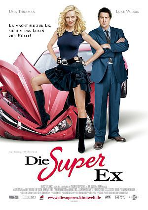 Die Super Ex