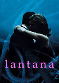 Lantana (Kino)