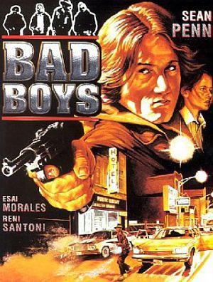 Bad Boys-Klein und gefährlich (zu 02)