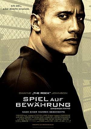 Spiel auf Bewährung (Kino) 2006