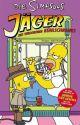 Filmplakat zu Die Simpsons