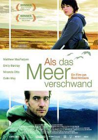 Als das Meer verschwand (Kino)