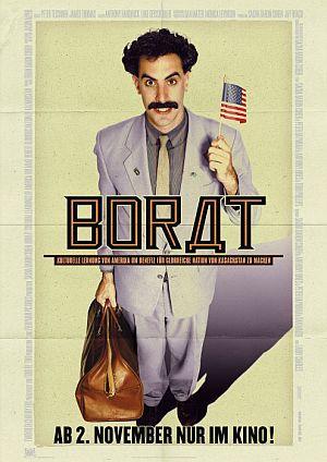 Borat (Kino)