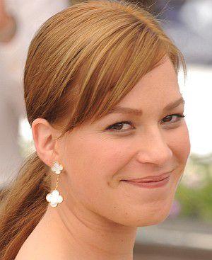 Franka Potente (Cannes 2008)