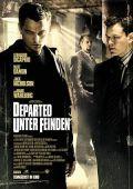 Departed ? Unter Feinden (Kino) 2006