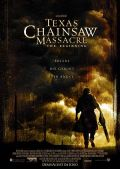 Texas Chainsaw Massacre: The Beginning (Kino)
