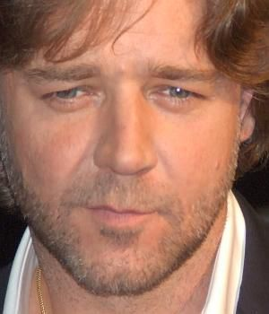Russell Crowe (Person DSCF0314)