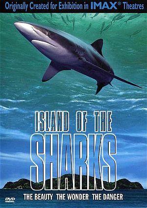 Island of the Sharks