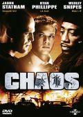Chaos 2006